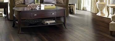 czar wood floor company kenosha wood floor services wood