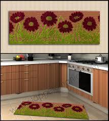 tappeti low cost tappeti per la cucina low cost tappeti della cucina eleganti