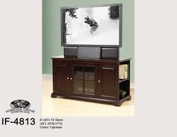 discount furniture kitchener 49 furniture stores waterloo kitchener furniture stores