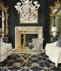 Gold Living Room Ideas 176 Best Dark And Dramatic Images On Pinterest Barn Wood Walls
