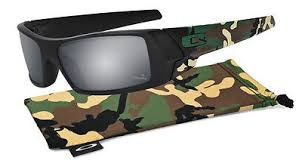 black friday sunglasses black friday deals on oakley sunglasses collection on ebay