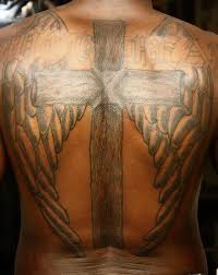 world best tattoo designs tattoo me now cross back piece tattoo