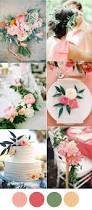 search results for u201cgreenery u201d u2013 stylish wedd blog