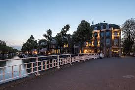 design hotel amsterdam zentrum hotel notting hill amsterdam