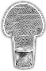Baby Shower Wicker Chair Rental Baby Bridal Shower Chair Rentals In Miami