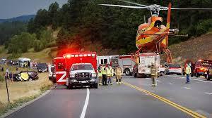 nissan armada for sale in pueblo colorado two killed in head on crash on u s highway 160