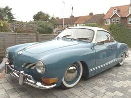 karmann ghia 1970 volkswagwen karmann ghia coys of kensington