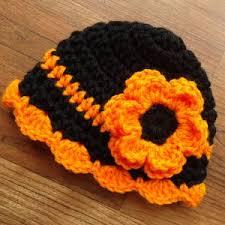 halloween hats kara and molly u0027s kids