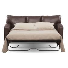 memory foam sleeper sofa reviews livingroom memory foam sleeper sofa interior design drop