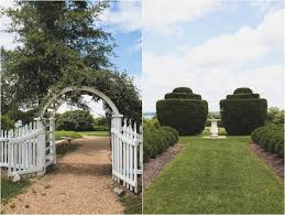 outdoor wedding venues in maryland birds of a feather photography a tour of historic southern