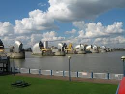 thames barrier reef park the thames barrier london 2018 all you need to know before you