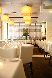 Main Dining Room by Main Dining Room Interior Lighting Design Of Salute Restaurant