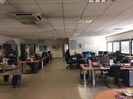 a louer bureaux bureaux à louer 600 m toulouse 31200 location bureaux toulouse