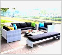 Outdoor Patio Furniture Target Gorgeous Target Outdoor Patio Furniture Residence Design Ideas