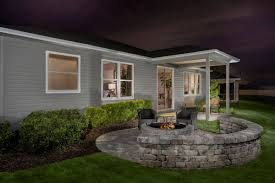 Jacksonville Home And Patio Show New Homes For Sale In Jacksonville Fl Westland Oaks Community