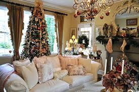 decorative living room ideas decor for living room living room unforgettable decor living room