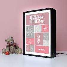 20th anniversary gift ideas for 20th wedding anniversary presents find me a gift