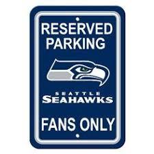 Seahawks Shower Curtain Seattle Seahawks Nfl Shower Curtain Products Seattle Seahawks