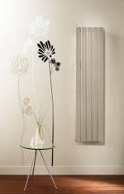 zehnder roda vertical heizung heizkörper pinterest radiators