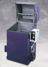heated parts washer cabinet parts washers pressure washers and industrial parts cleaning