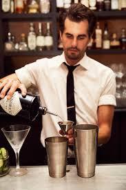 fig santa monica shares a summer gin cocktail recipe coveteur