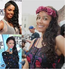 different hairstyles with extensions top 6 fashion and trend curly hair styles for black women vpfashion