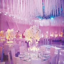 renting table linens premier table linens event rentals miami fl weddingwire