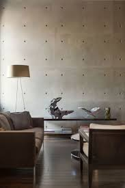 152 best concrete images on pinterest architecture home and diy