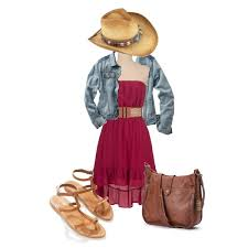 what to wear to a country concert ideas ideas hq