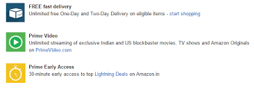 the launch of amazon prime in india should you pick it over netflix