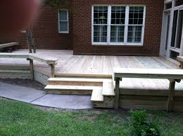 deck builder building decks deck pro columbia sc other
