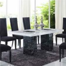 white marble dining table set 47 marble table dining room sets marble top dining room sets