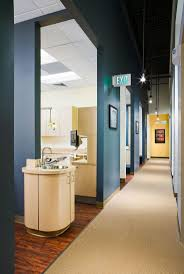 31 best dental office decor images on pinterest office designs
