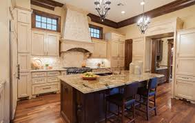 awesome kitchen islands kitchen island with built in seating awesome kitchen islands round kitchen island with sink full size of wall with round sink