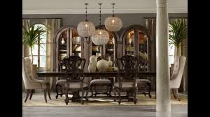 hooker dining room furniture hooker furniture hooker furniture outlet hooker bedroom