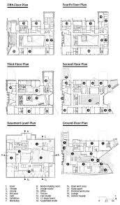 architectural building plans staggering architectural plans melbourne 15 como house melbourne