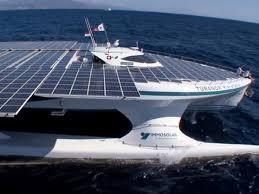 le bureau solaire le bureau solaire 60 images solar boats bateaux solaires