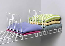 Lowes Floating Shelves by Wood Shelves Lowes Best Wire Shelves Ideas U2013 Come Home In