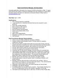 Template For Resume References Synopsis For Phd Thesis In Commerce Esl Thesis Writers Websites