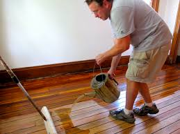 Laminate Floor Gap Filler Sanding The Floors 5k In Cincinnati