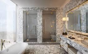 Inspiring Modern Bathroom Design Ideas Design Home - The best bathroom designs in the world