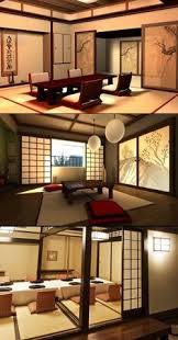 asian style dining room details antique kimono parker west