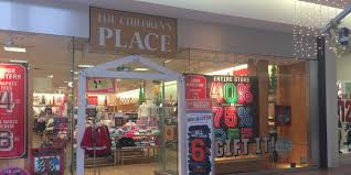 marketplace mall on track to become outlet