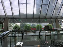 interior garden file hk central 金鐘道 queensway 香港中銀大廈 bank of china tower