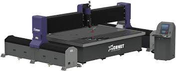 water jet table for sale water jet cutter aqua hornet 1000 cnc water jet machine