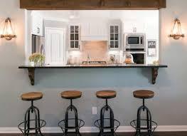 kitchen island bars 13 best kitchen island bar stools images on kitchen bars