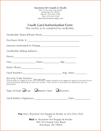 authorization form template expin franklinfire co