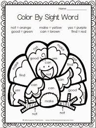 grade thanksgiving coloring pages printables coloring