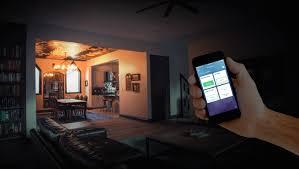 smart home 12 top smart home utilities