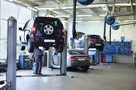 lexus of marin service coupon auto repair chicago car brake repair chicago auto maintenance